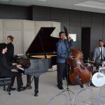 oglynn-jazz-combo